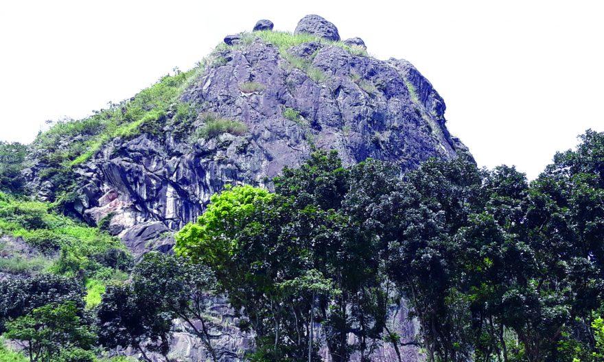 wisata gunung cupu